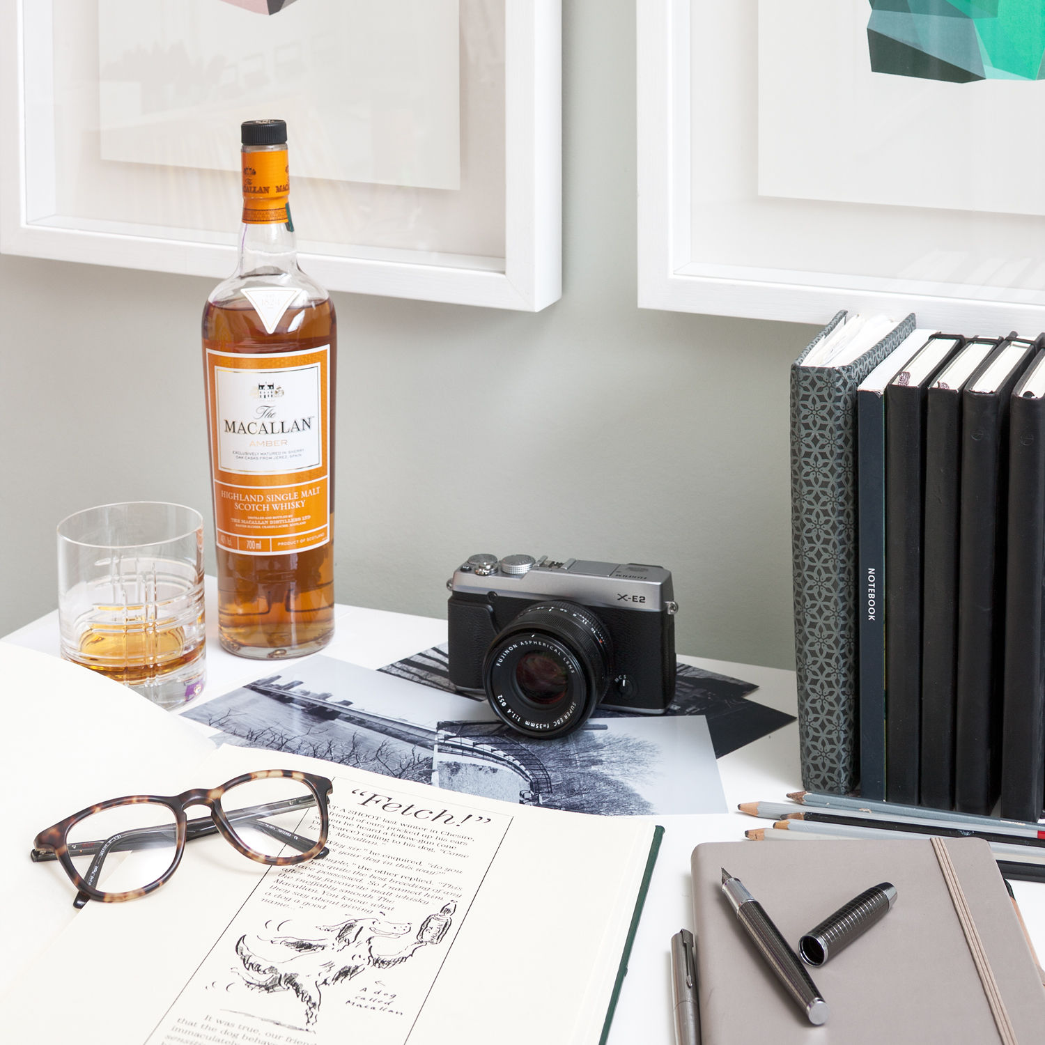 Macallan_BP_5501.jpg