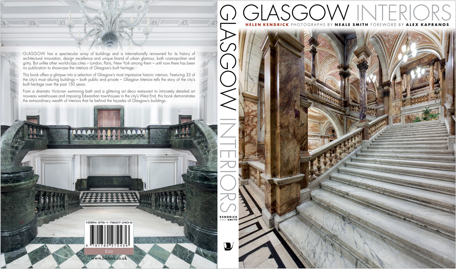 Glasgow_Interiors_cover_small.jpg