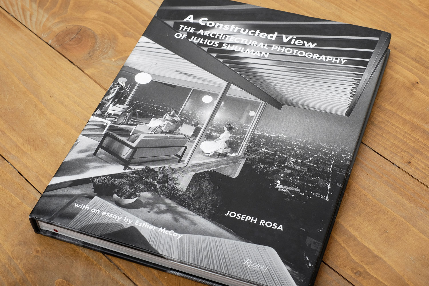 Julius_Shulman_book.jpg