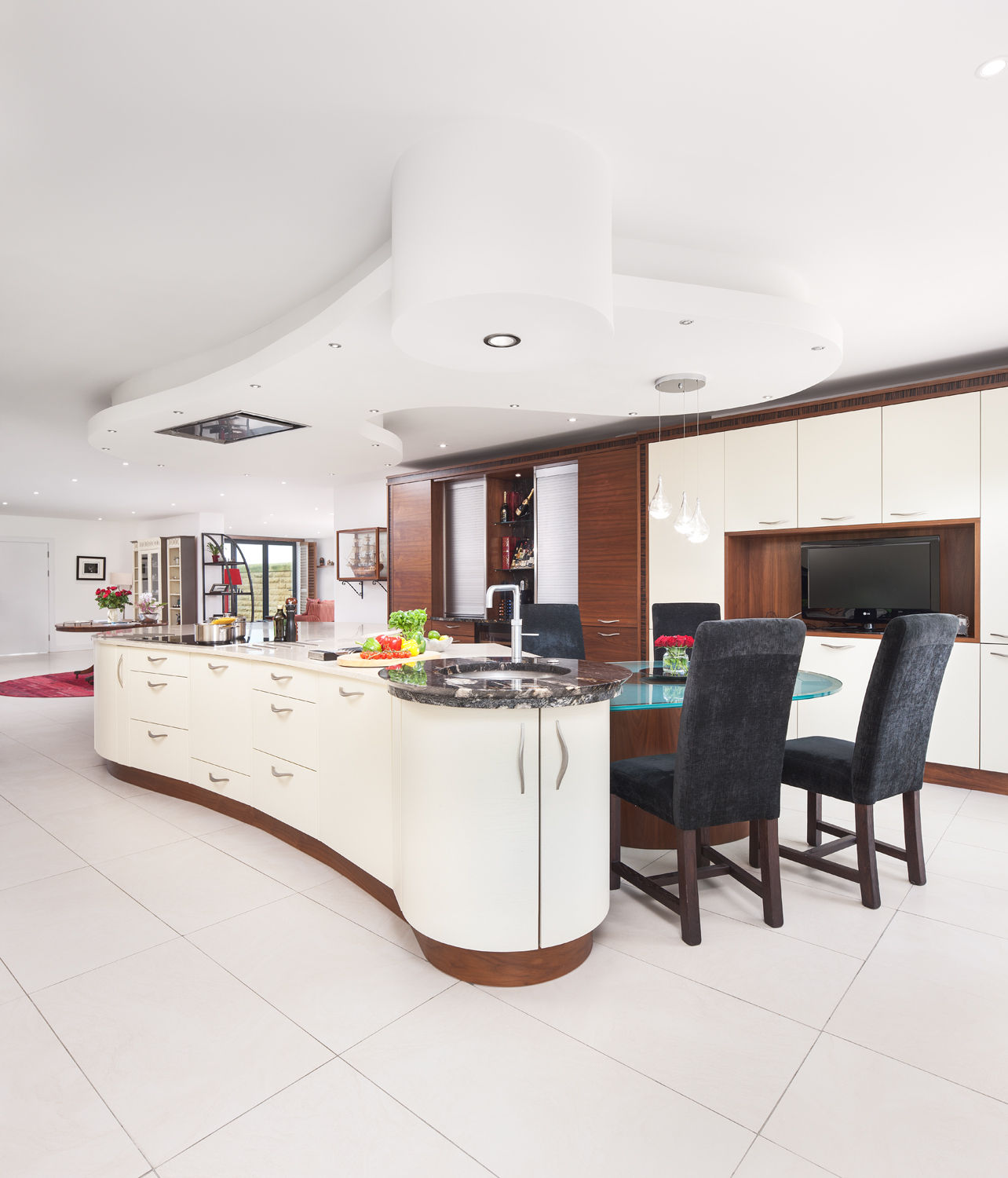 Kitchen Design Ayr